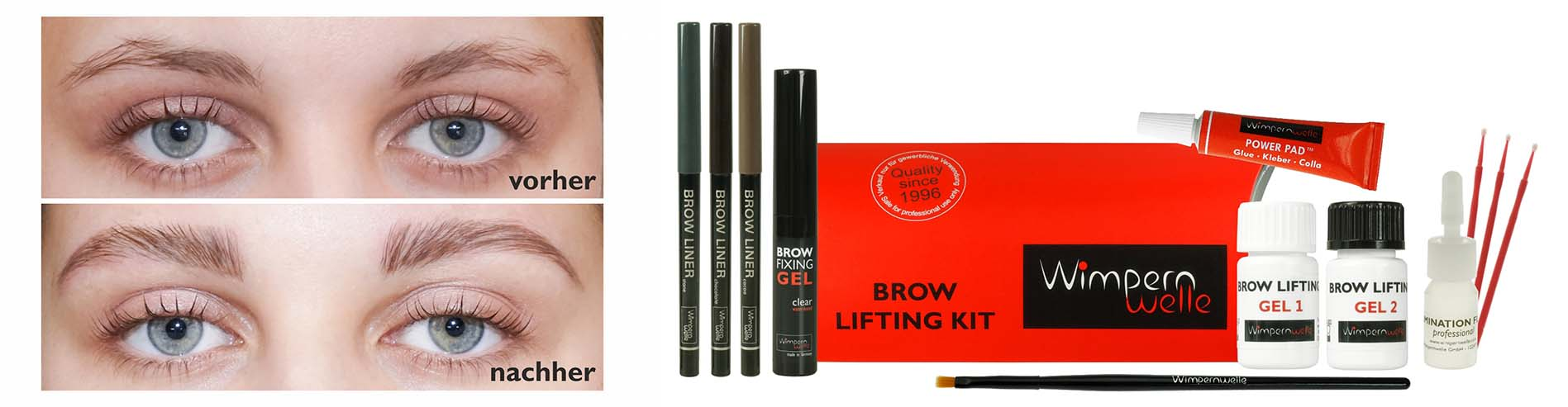 banner_brow_lifting-1
