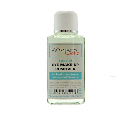 Special-Eye-Make-up-Remover