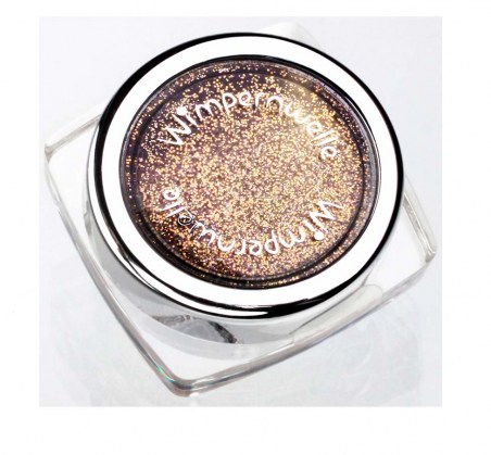 glimmer-en-glitter-nut-brown
