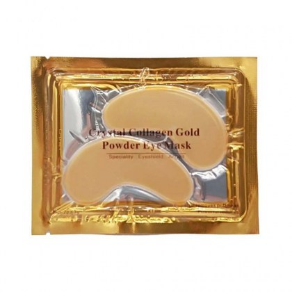 gold-crystal-collagen-eye-mask7