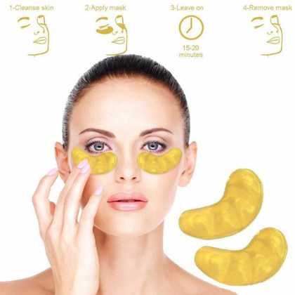 gold-crystal-collagen-eyes-pads-1