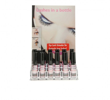 lashes-in-a-bottle-2