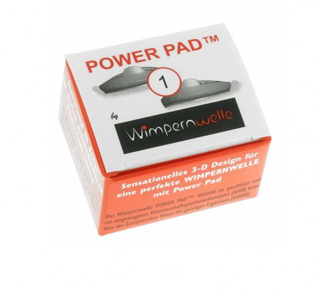 power-pad-nr17