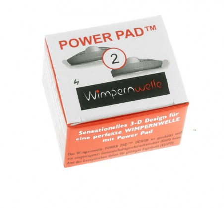 power-pad-nr2