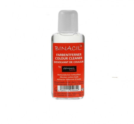 wimpernwelle-binacil-Colour-cleaner